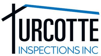 Turcotte Inspections